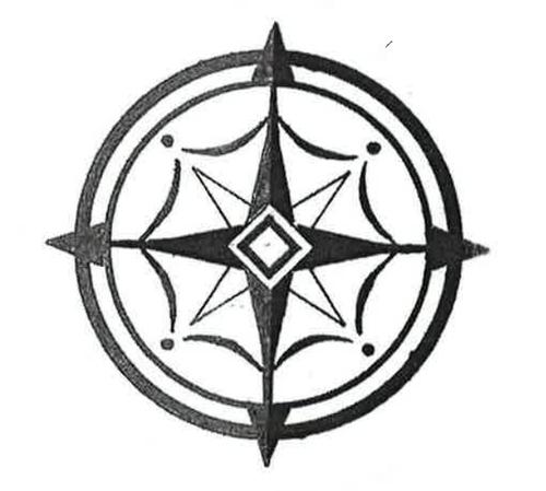 Torbjrns Reprap Blog